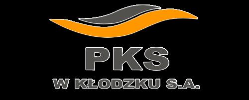 P.K.S. Kłodzko